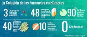 farmacias-44