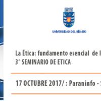 banner-seminario-etica